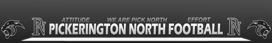 We Are North